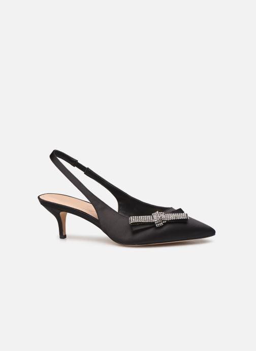 Zapatos de tacón Aldo PROADDA Negro vistra trasera