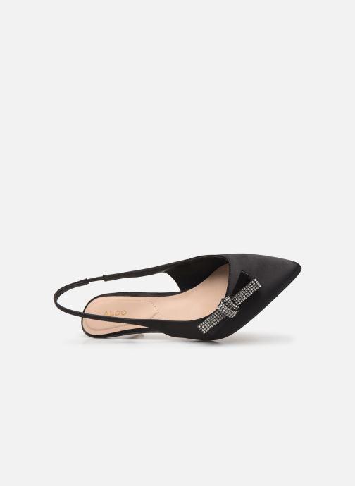 Zapatos de tacón Aldo PROADDA Negro vista lateral izquierda