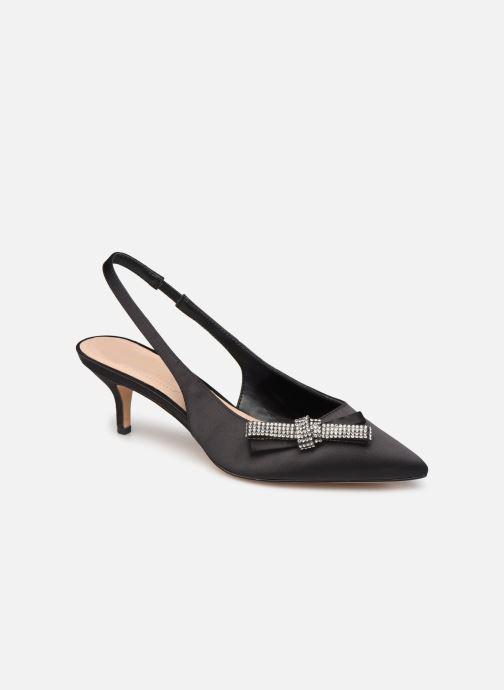 Zapatos de tacón Aldo PROADDA Negro vista de detalle / par