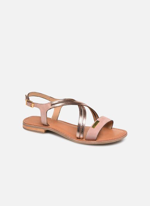 Sandali e scarpe aperte Donna HANDY