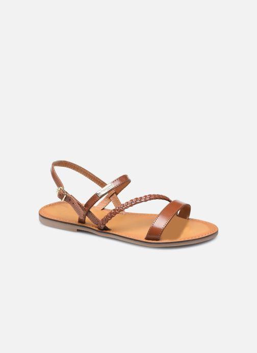 Sandalen Damen BATRESSE