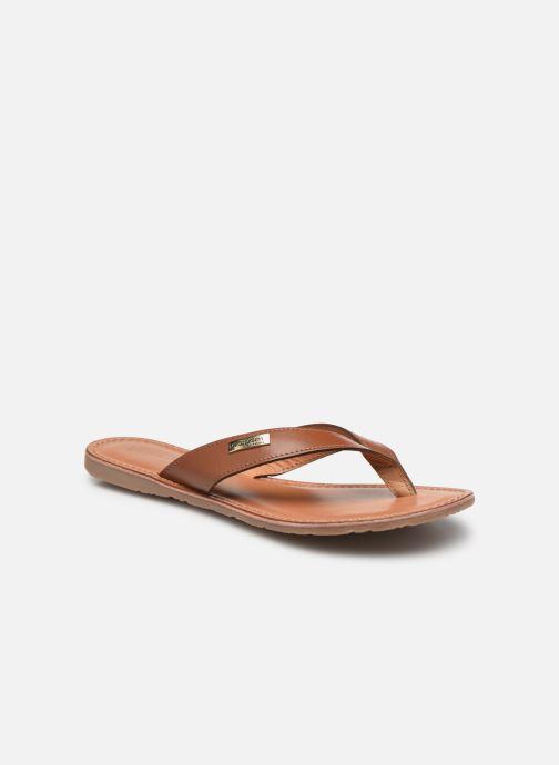 Slippers Dames NISHINA