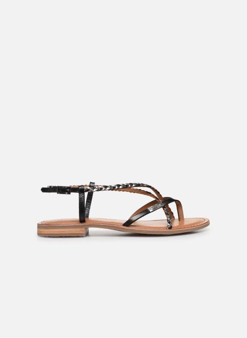 Sandali e scarpe aperte Les Tropéziennes par M Belarbi MONATRES Nero immagine posteriore