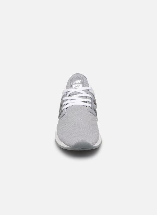 Sneakers New Balance WX-90 Grijs model