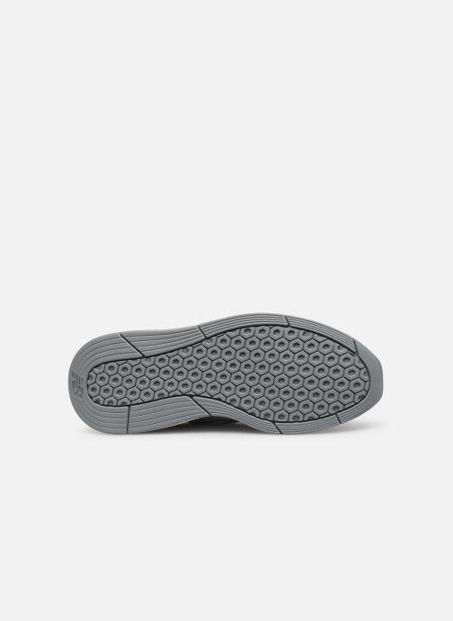 Sneakers New Balance WX-90 Grijs boven