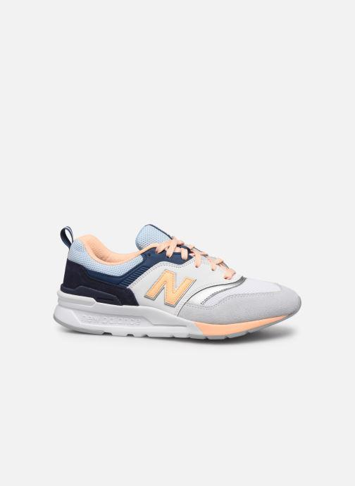 Sneakers New Balance W997 Multi se bagfra