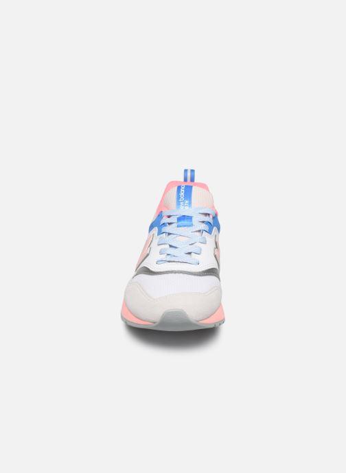 Sneakers New Balance W997 Multicolor model