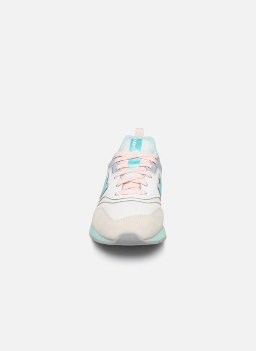 Sneakers New Balance W997 Multicolor model