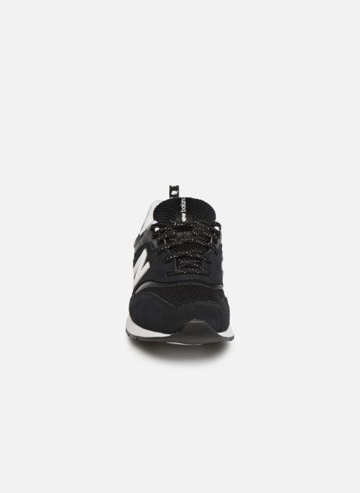 Sneakers New Balance W997 Zwart model