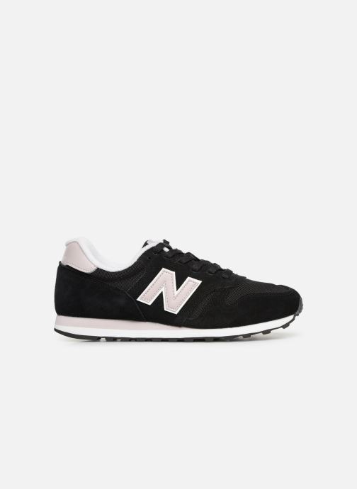 nero New 350254 Chez Balance Sneakers W373 rES1OUE