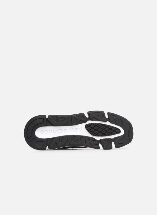 Sneakers New Balance MX-90 Blå se foroven