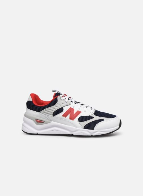 Trainers New Balance MX-90 White back view