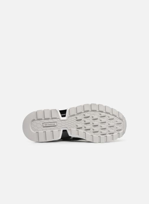 Sneakers New Balance 574 Zwart boven