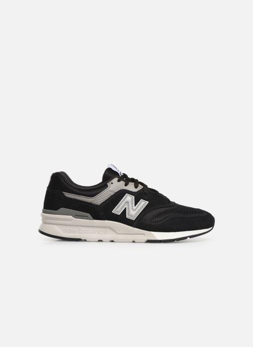 New Balance 997 (schwarz) Sneaker chez Sarenza (350293)