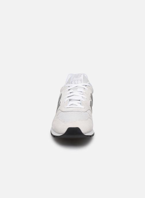 New New 997grigioSneakers406375 New Balance Balance 997grigioSneakers406375 New Balance 997grigioSneakers406375 OPiuXkZ