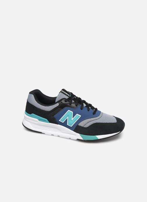 new balance 996, 997, 998 | Sneakers, Sneakers men, New