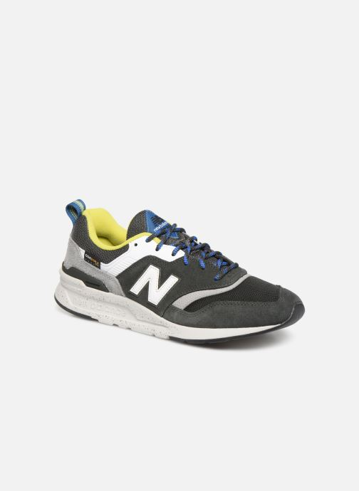 Sneaker Herren 997