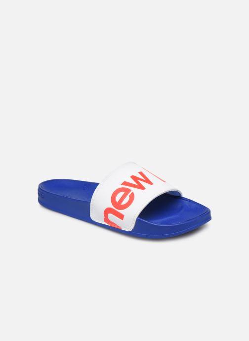 Sandali e scarpe aperte New Balance SMF200P1 Azzurro vedi dettaglio/paio