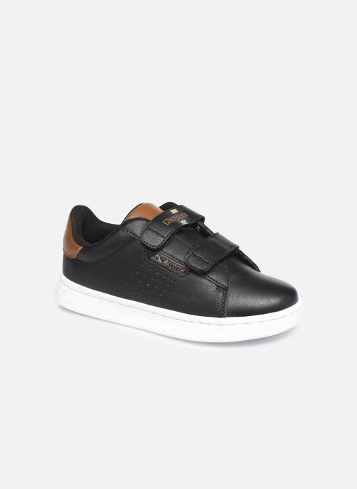 Sneakers Kappa Tchouri V Nero vedi dettaglio/paio