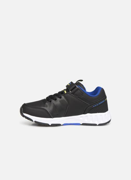 Chaussures de sport Kappa Birdy EV Noir vue face