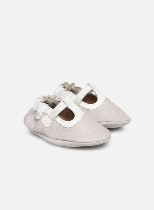 Pantoffels Kinderen Tiny Love
