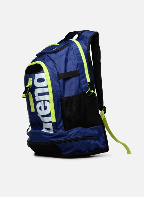 Rucksacks Arena FASTPACK 2.1 Blue model view