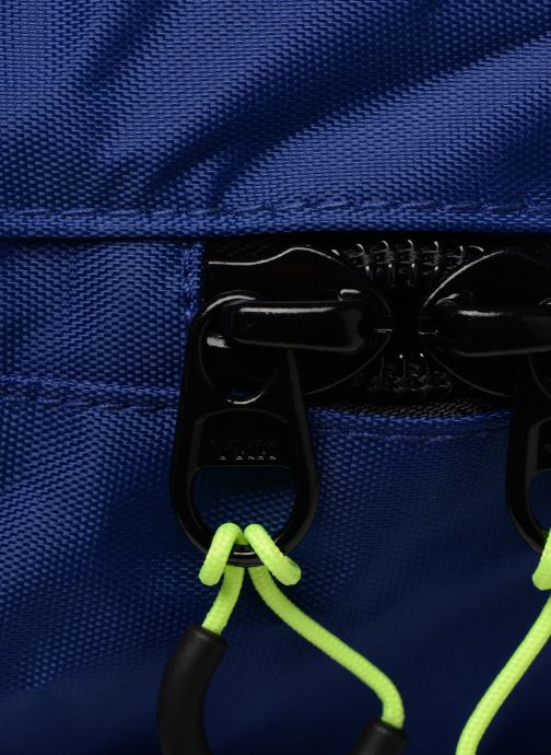 Rucksacks Arena FASTPACK 2.1 Blue view from the left