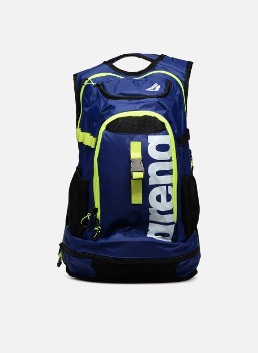 Rucksacks Arena FASTPACK 2.1 Blue detailed view/ Pair view