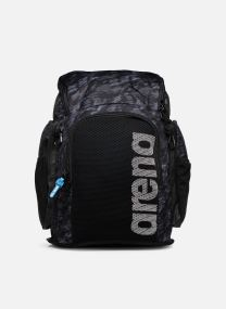 TEAM 45 BACKPACK ALLOVER