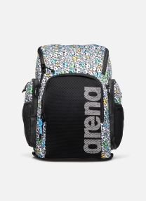 Zaini Borse TEAM 45 BACKPACK ALLOVER
