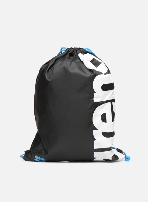 Rucksacks Arena FAST SWIMBAG Black detailed view/ Pair view
