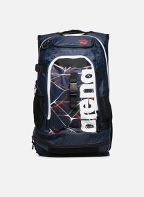 WATER FASTPACK 2.1