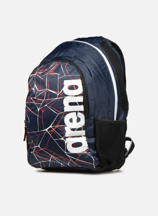 Arena 2 Navy Water Spiky Backpack K1TlFJc3u