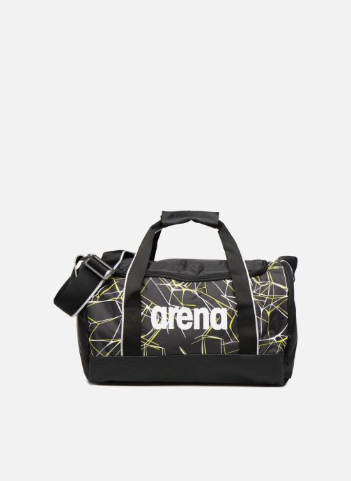 Sports bags Arena WATER SPIKY 2 SMALL Black detailed view/ Pair view