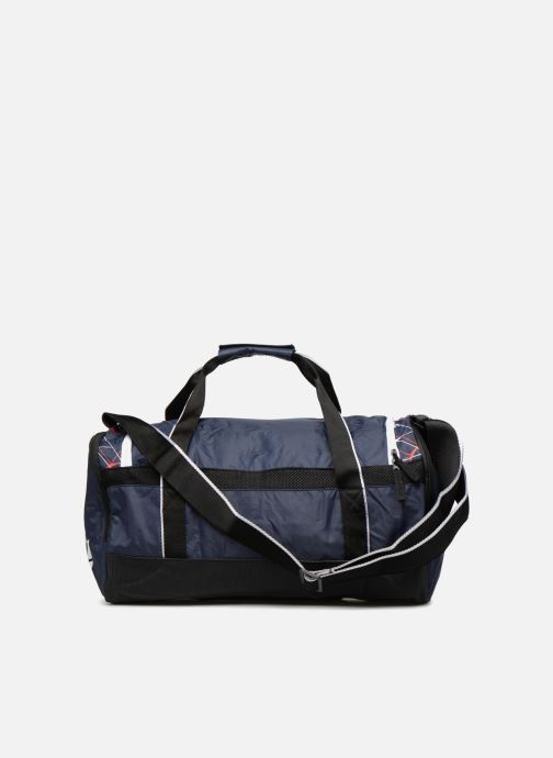 Sports bags Arena WATER SPIKY 2 MEDIUM Blue front view