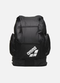 Zaini Borse SPIKY 2 LARGE BACKPACK