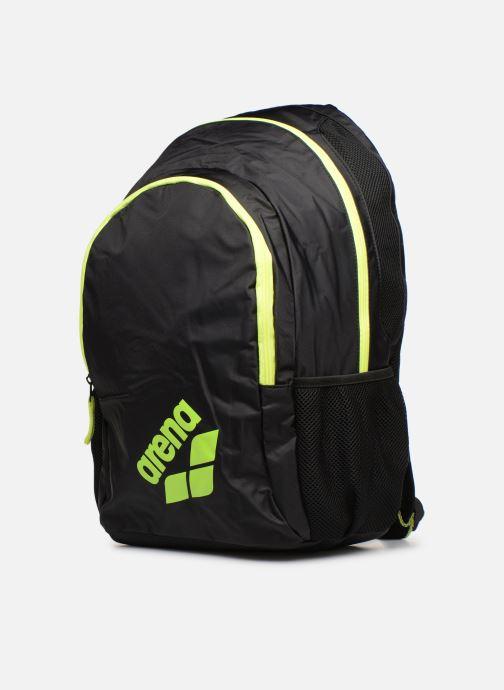 Fluo yellow Arena Backpack Spiky 2 u13TlJFKc5