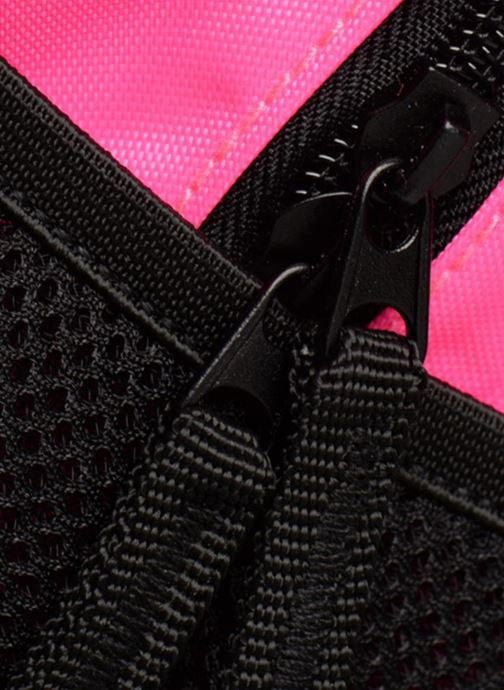 Sacs à dos Arena SPIKY 2 BACKPACK Rose vue gauche