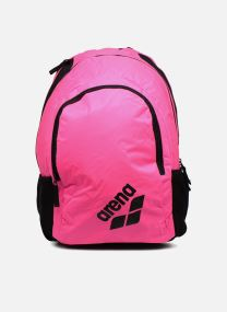 Zaini Borse SPIKY 2 BACKPACK