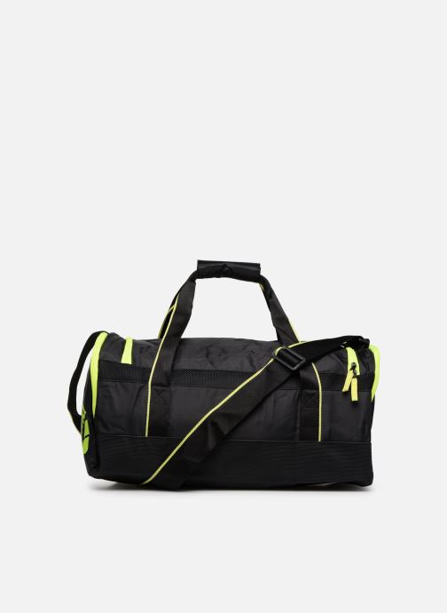 Sacs de sport Arena SPIKY 2 MEDIUM Noir vue face