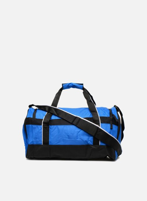 Sports bags Arena SPIKY 2 MEDIUM Blue front view