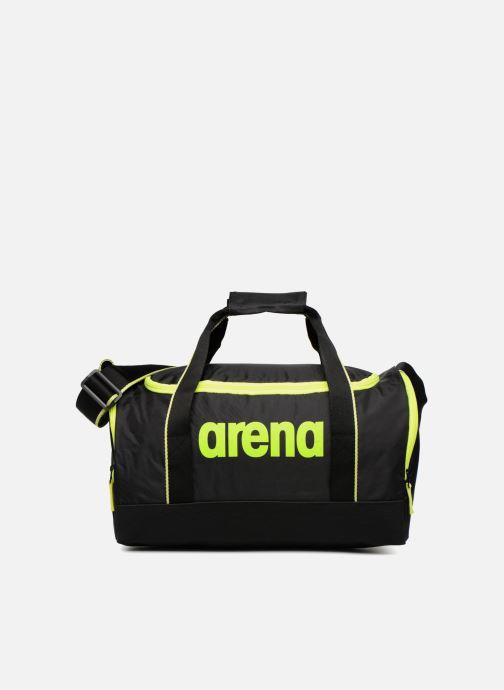 82d33d84c4 Arena SPIKY 2 SMALL (Noir) - Sacs de sport chez Sarenza (350521)