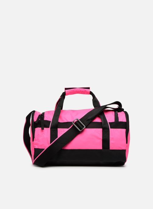 Sports bags Arena SPIKY 2 SMALL Pink front view