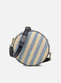 Handbags Bags KASIMIR MINI CANVAS