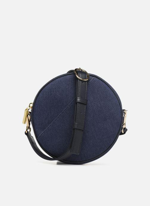 Handtaschen Taschen KASIMIR MINI CANVAS WAISTBAG