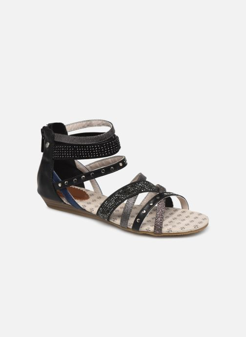 Sandales et nu-pieds Enfant Romane