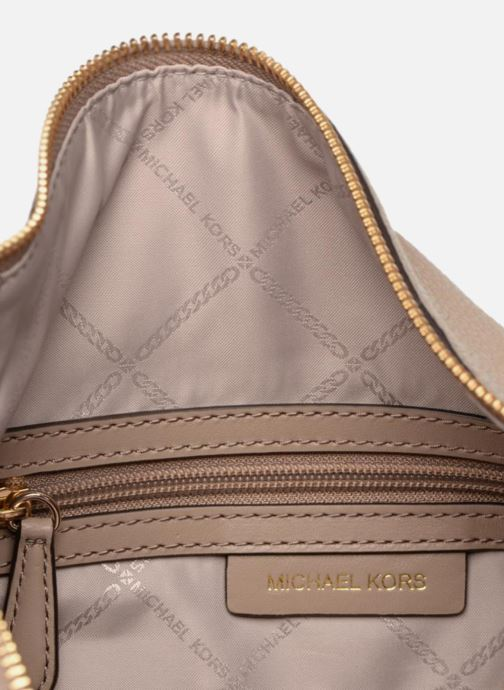 Michael Crosby Shoulder Truffle Kors Lg 5qc34RjAL
