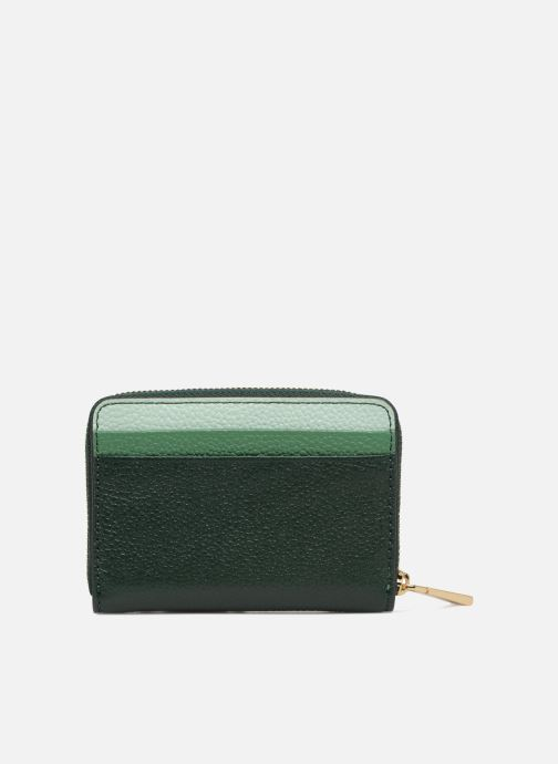 Card Case Green Coin Za Multi Michael Kors Racing WIEH2DY9