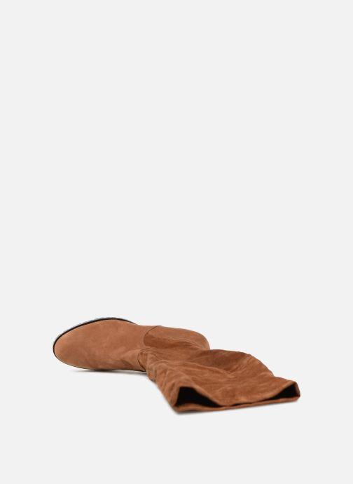 Støvler & gummistøvler Anaki Maitre Yoda Brun se fra venstre
