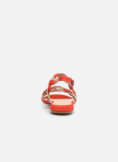 Love Love I Red Calipso Love I Calipso Red Shoes I Shoes OPkZuwiTX